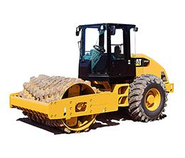 Caminhões basculantes com caçamba para transporte de rocha e solo
